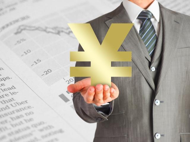 株式投資とはどんなもの?投資家という職業について知ろう!