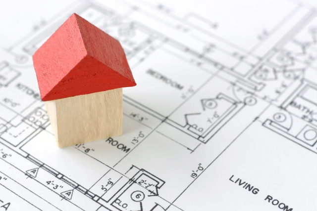 賃貸アパートを経営したい!建物を建てる費用はどのくらい?