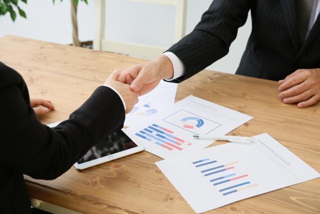 アパート経営は管理会社選びが重要!信頼できる会社の調べ方