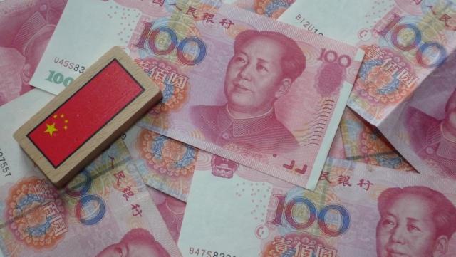 中国の国債が暴落?バブルの崩壊が全世界に与える影響とは?