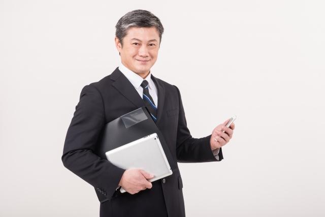 会社役員として働くメリットと使用人兼務役員制度について