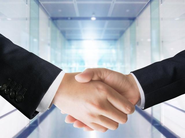 大家さんと不動産会社の関係は?様々な契約の内容で異なる?