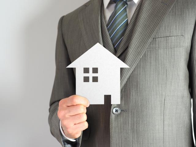 家屋の固定資産税は必ず下がる?計算方法や税金対策をご紹介