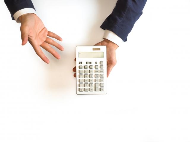 家賃の値上げがしたい。入居者に拒否されたときはどうする?