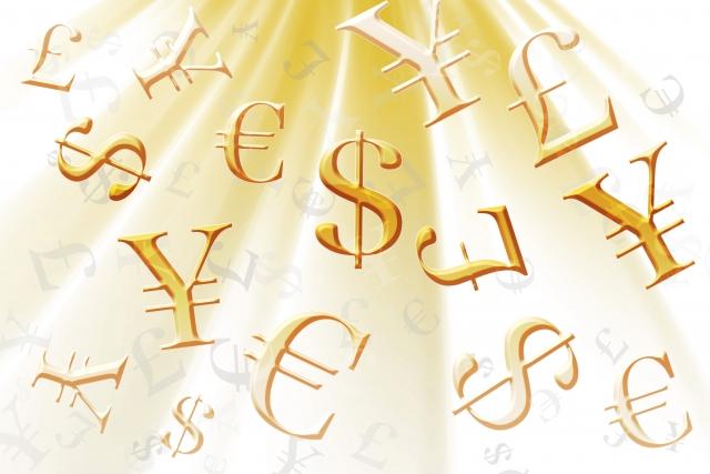 金を購入して資産にしたい!海外でも金は購入できるの?