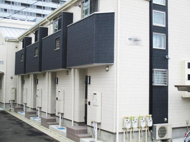 よく聞くアパート経営の利回り、新築では平均どのくらいか?