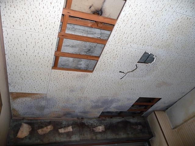 アパートの水漏れ事故の賠償責任と万が一の対策とは