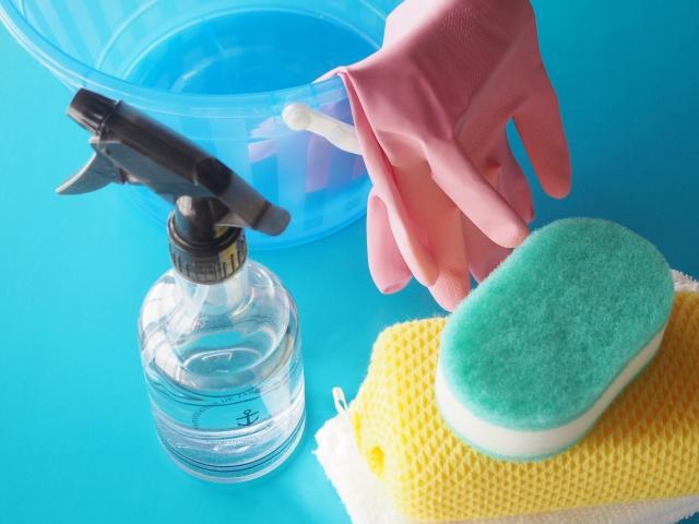 トイレの換気扇の外し方と掃除方法をご紹介します!