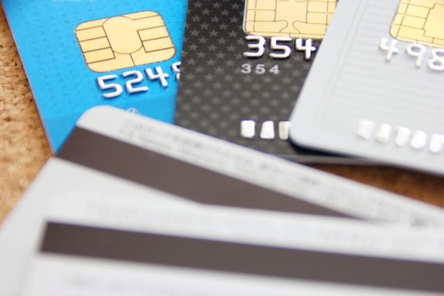 住宅ローンの審査にクレジットカードの解約が有効って本当?