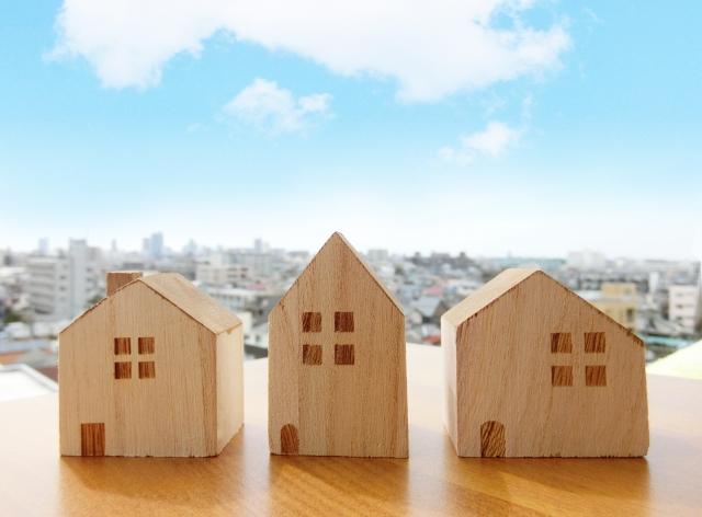 住宅ローンを組みたいけど保証人がいない、どうしたらいいの