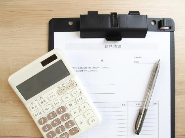 住宅ローンの金利の計算式を知って、返済計画を把握しよう