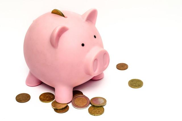 共働きで貯金は月々どれくらいが理想的?安定した貯金の方法