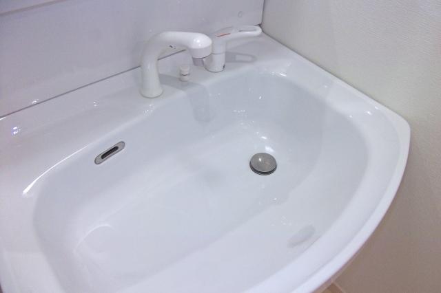 洗面台が臭い賃貸!原因から対策まで一挙ご紹介します