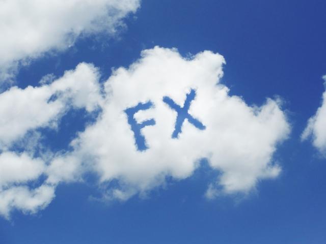 外国為替証拠金取引、いわゆるfxのブログは参考に値するか?
