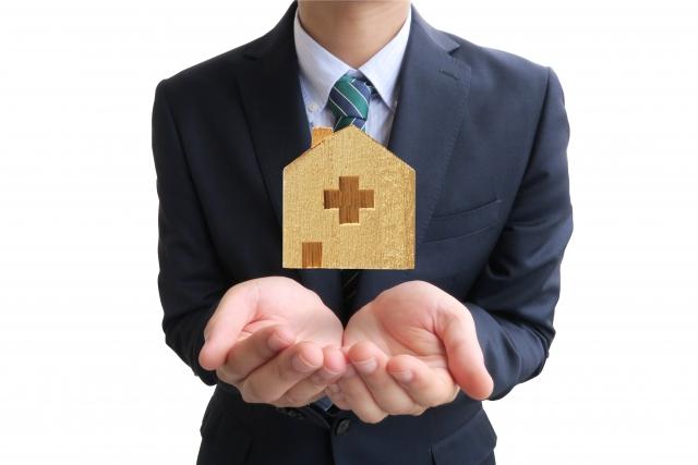 賃貸住まいの方必見!火災保険の加入と更新が重要な理由