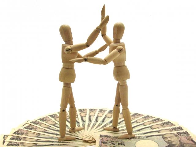 家賃滞納で少額訴訟を起こすと費用はいくらで誰が負担する?