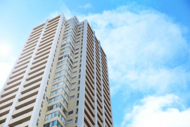 新築マンションを購入するならブログの情報を参考にしよう!
