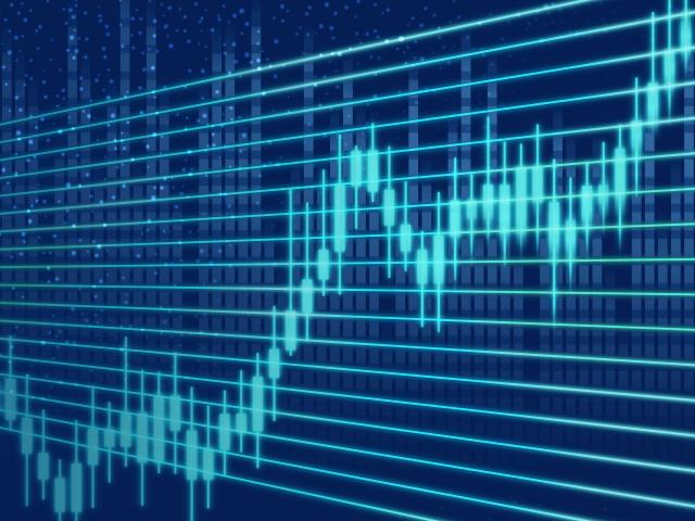 必見!株投資のノウハウは予想ブログから学べる!