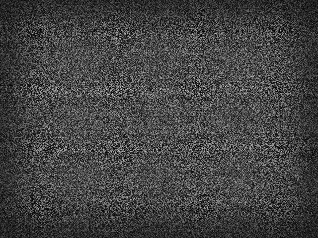 bsが映らない?テレビ放送の仕組みとトラブル原因と対策