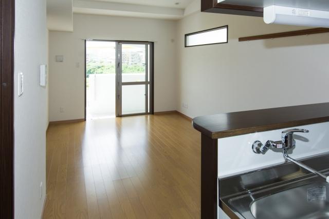 アパートを魅力的に紹介!お部屋の画像はどこを見られる?