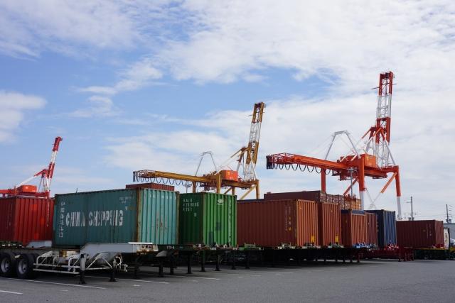 円高になると輸出企業の業績が悪化するといわれるのはなぜ?