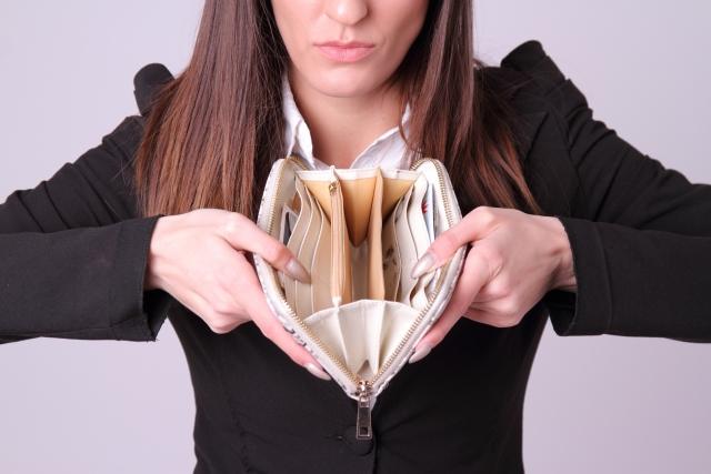 家賃支払日は変更できる?支払いが苦しいなら考えるべきこと