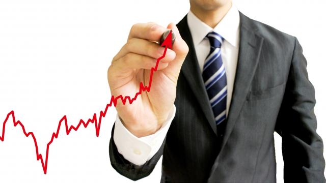 株のデイトレードに挑戦してみたい!それならブログを見よ!