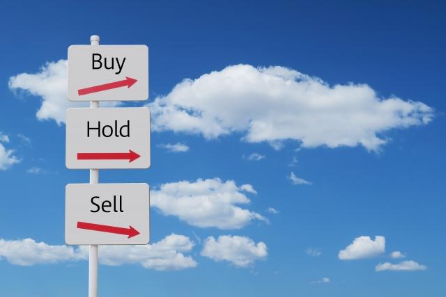 株を塩漬けして何年?塩漬け株を作ってしまう原因と対策