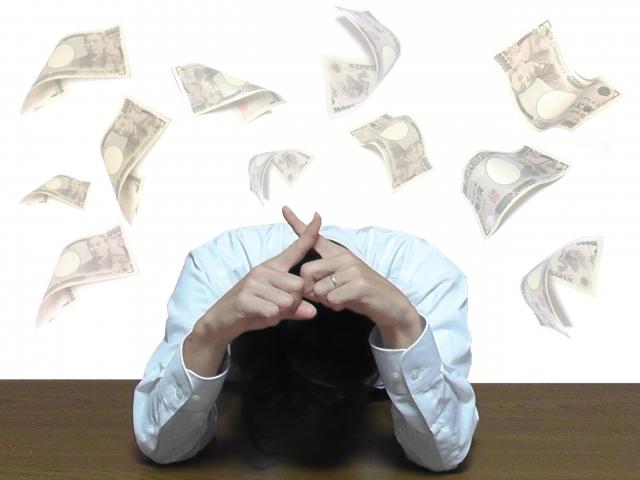 失敗がネタに!?株の大損経験をまとめサイトで調べてみた