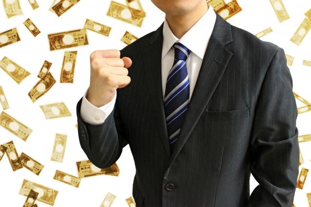株で失敗した人はみんな「安い時に買う」にだまされている!