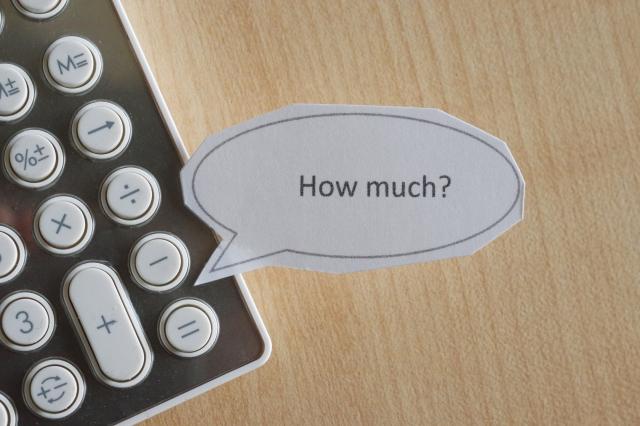 今更聞けない!1kとは一体いくら?1kはお金だけじゃない?