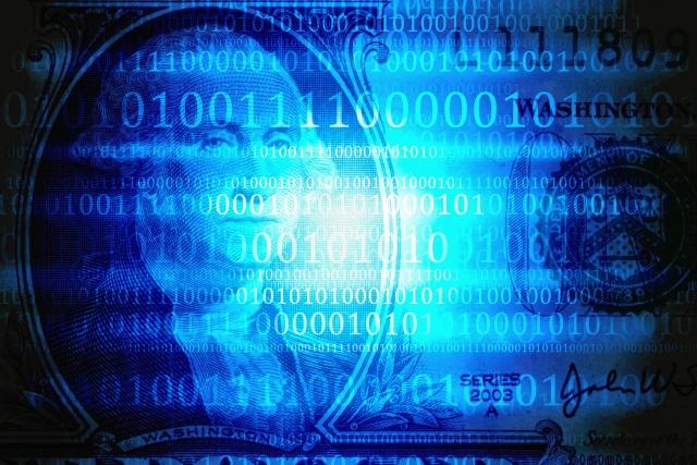 世界の通貨発行権はロスチャイルドにある?その陰謀論とは?