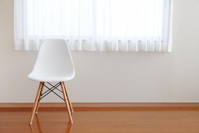 窓の防音対策はどうやって行う?賃貸でも可能な方法とは?