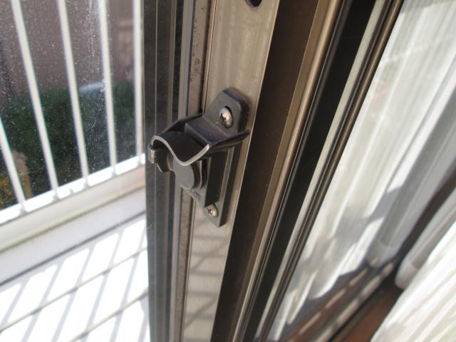 窓が原因!?アパートでもできる隙間風や風切音への対処法
