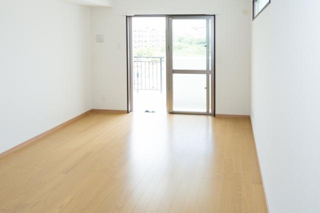 アパートの音が響く理由~お部屋の構造について知ろう~
