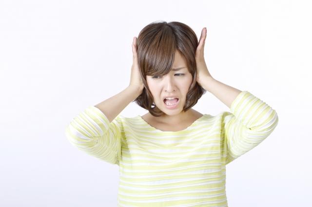アパート暮らしの人必見!音楽や足音による騒音問題について