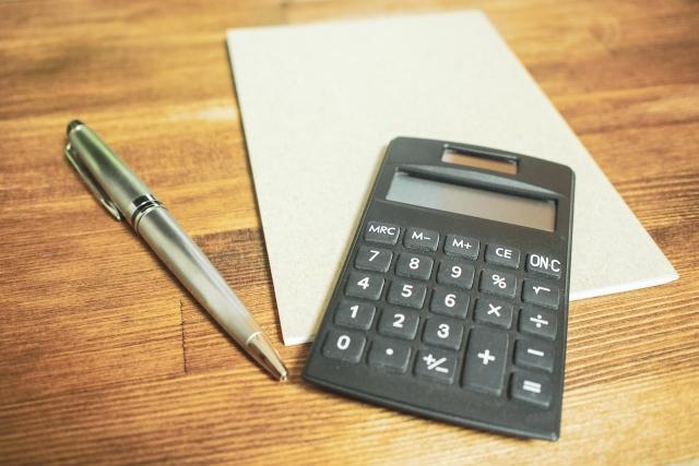 家賃や更新料の勘定科目は何?大家さんが多く使う科目を紹介