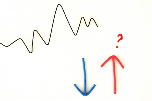 株の「ストップ高」「ストップ安」の連続記録はどのくらい?