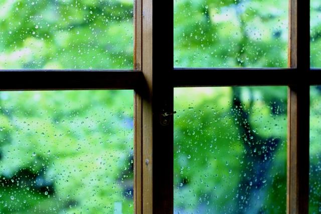 窓の断熱フィルムの断熱効果は?他のメリットにも注目!
