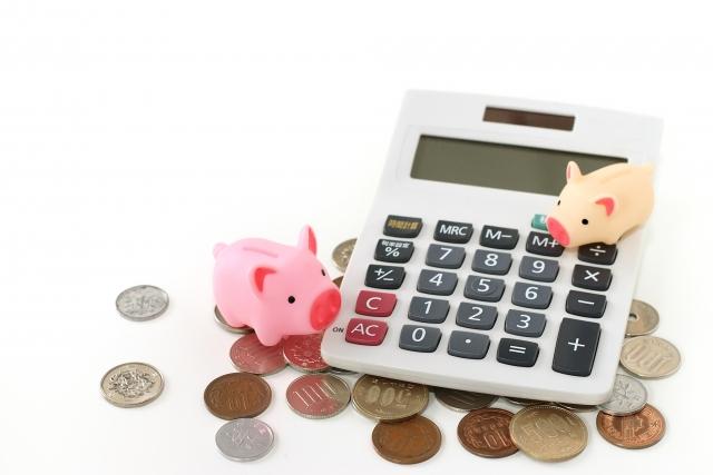 所得税を支払う個人事業主は減価償却が強制!なぜ法人と違う