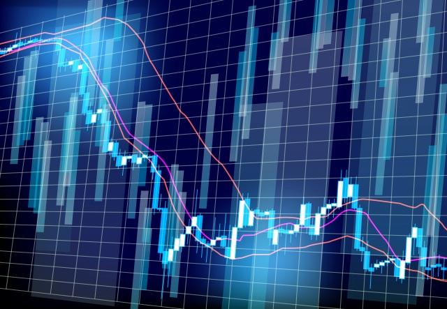 株取引は寄り天に注意!?意味や損失に繋がる理由も必見!