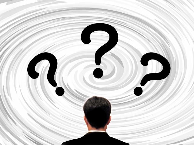 株約定の優先順位を知りたい!指値・成行で順番が先なのは?