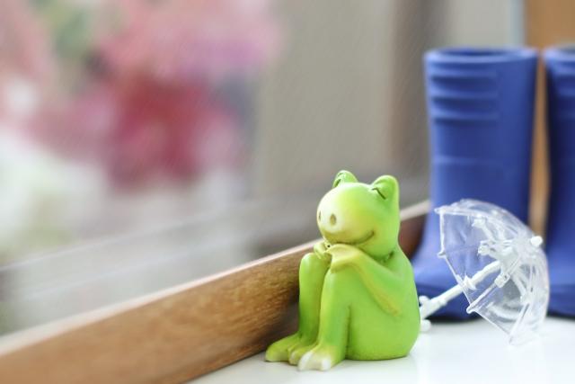 快適エコ生活!窓の断熱をDIYでやってみよう!