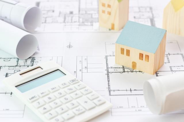 木造の耐用年数は何年?固定資産税の評価額に関係あるの?