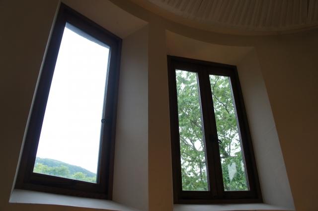 定められている基本的な窓の寸法と規格について再確認しよう