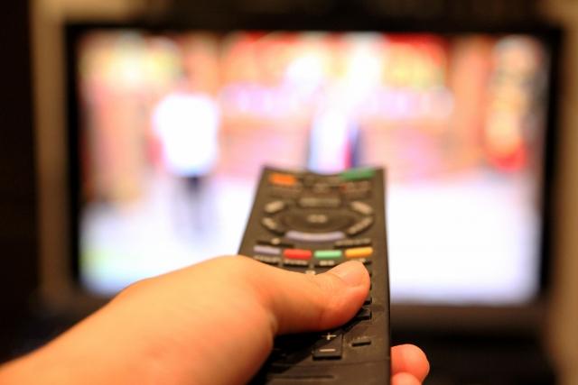 テレビの映りが悪い?賃貸のアンテナ線事情・ワイヤレス化も