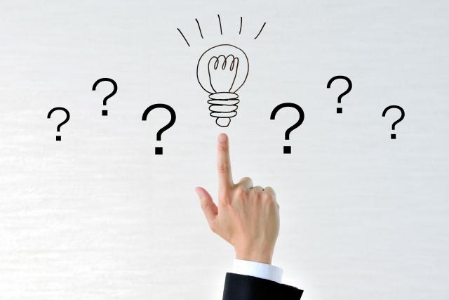 一級建築士の受験には実務経験が必要?書き方はどうする?