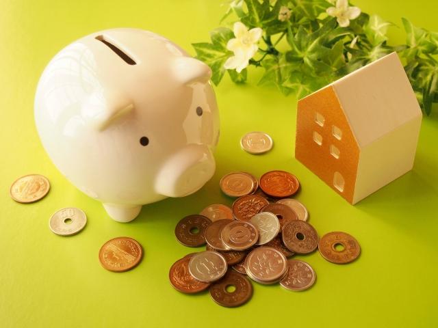 節約したお金を貯金してリフォーム!ブログで副業ができる?