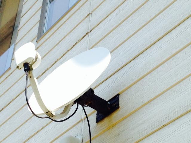 スカパーはBS放送?衛星放送契約台数を二分するWOWOWと比較