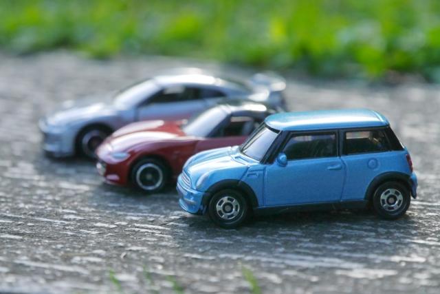 幼稚園近くに住む人の家の駐車場で問題が多発?解決法は?
